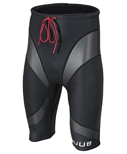 HUUB Alpha Buoyancy Pantalones Cortos
