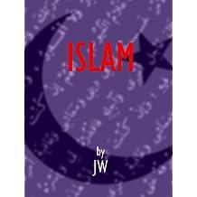 Islam - Religion of Hate (English Edition)