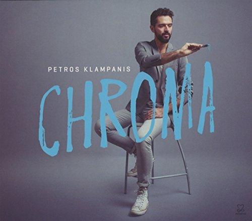 Chroma Chroma-studio