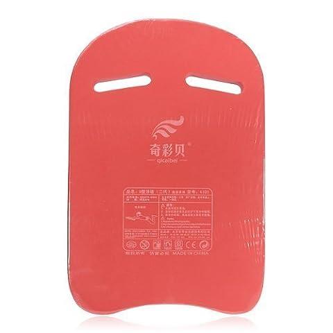 flyyfree rot Schwimmhilfe Kickboard Werkzeug für Kinder