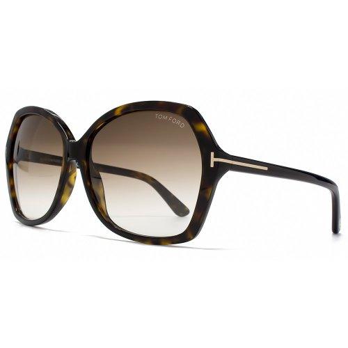 Tom Ford Sonnenbrille Carola (FT0328)