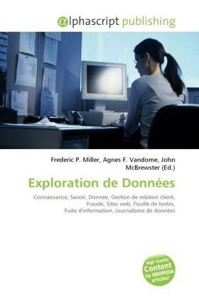 Exploration de Donnes