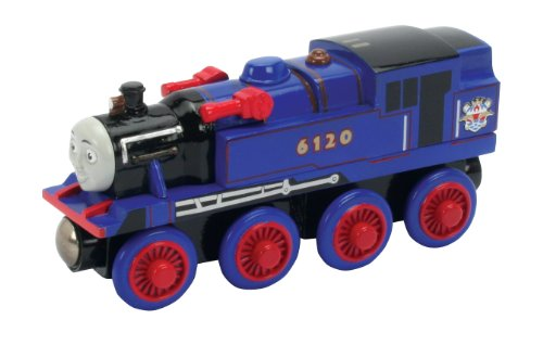 Thomas und Seine Freunde LC98127 - Belle