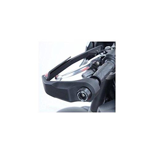 Bihr Puntas de manillar R & G Yamaha MT-07moto Cage