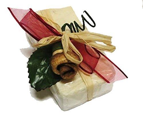 sapone-tradizionale-all-olio-di-oliva-con-bocciolo-in-buccia-di-bergamotto-ideale-per-l-igene-del-co