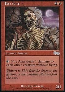 magic-the-gathering-fire-ants-urzas-saga-by-magic-the-gathering