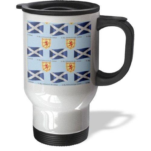statuear-scozia-bandiera-in-acciaio-inox-14-ounce-tazza-da-viaggio