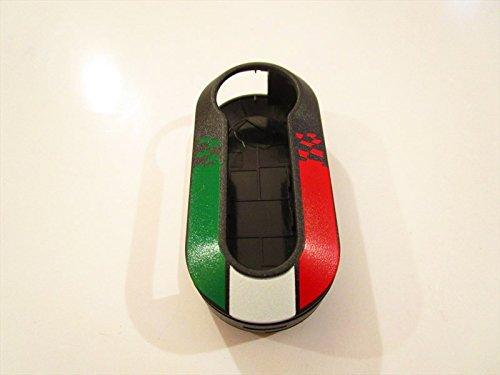 cover-chiave-italia-fiat-500-punto-evo-bravo-panda-500l-guscio-logo-nero-new