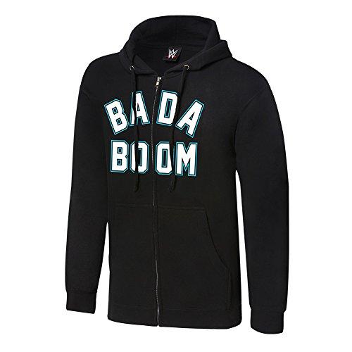 enzo-and-big-cass-bada-boom-full-zip-hoodie-sweatshirt-s