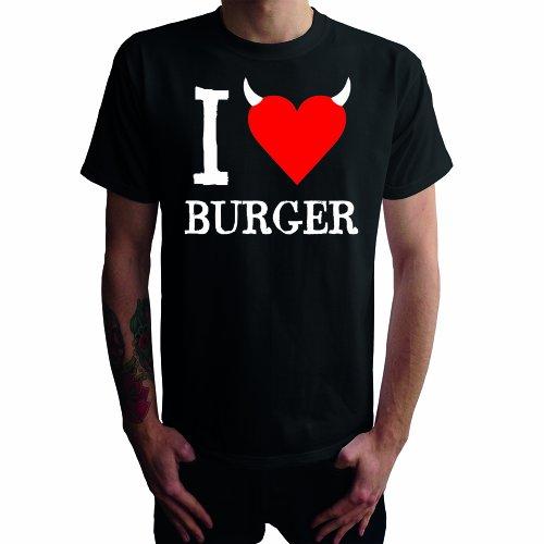 je-ne-aime-pas-le-t-shirt-de-hamburgers-homme-noir-s