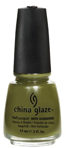 china-glaze-nail-lacquer-with-hardner-lacquered-effect-westside-warrior-1er-pack-1-x-14-ml