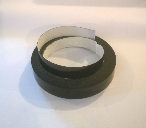 etagere-adhesif-armoire-chant-bande-noir-effet-20m