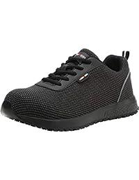 ca0e26279 Amazon.es  46 - Zapatos para hombre   Zapatos  Zapatos y complementos