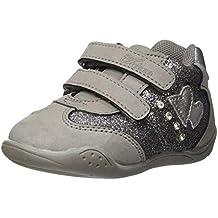 Amazon.it  scarpe chicco primi passi 0f6da3654db