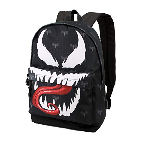 Venom Venom-Mochila HS