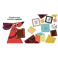 Le-forme-Una-storia-per-imparare-Ediz-a-colori