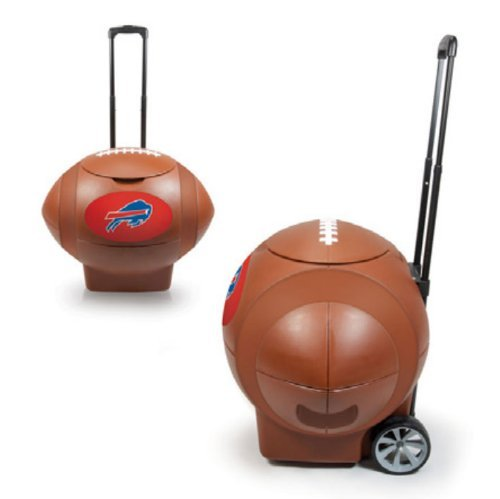picnic-time-football-cooler-buffalo-bills-by-picnic-time