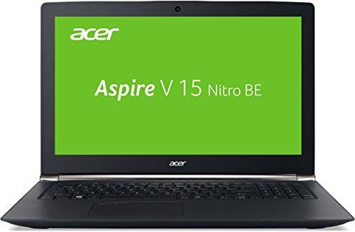 acer-aspire-v-15-nitro-black-edition-vn7-592g-56jv-396-cm-156-zoll-full-hd-notebook-intel-core-i5-63