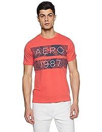 0316e7928 Aeropostale Men's T-Shirts Online: Buy Aeropostale Men's T-Shirts at ...