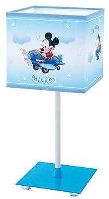 Dalber Table Lamp Mickey Mouse 35710 von Dalber S.L. auf Lampenhans.de