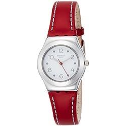 Watch Swatch Irony Lady YSS307 CITE VIBE