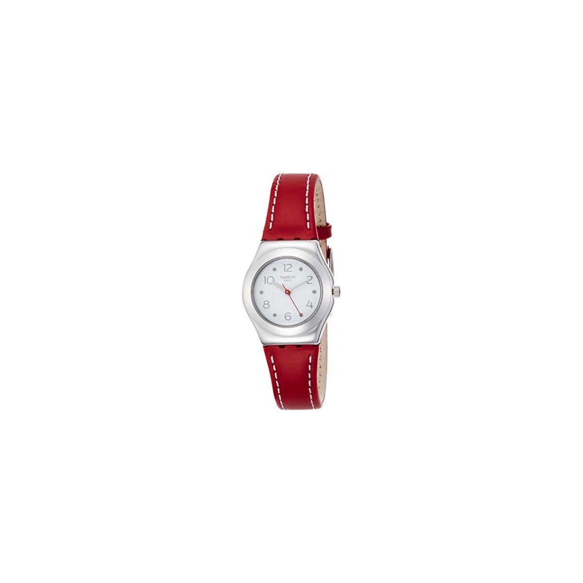 41YDx4VXaPL. SS1200  - Reloj Swatch - Mujer YSS307