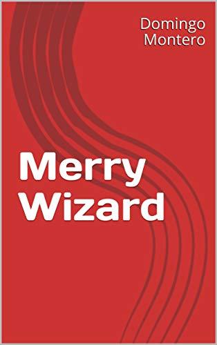 Merry Wizard