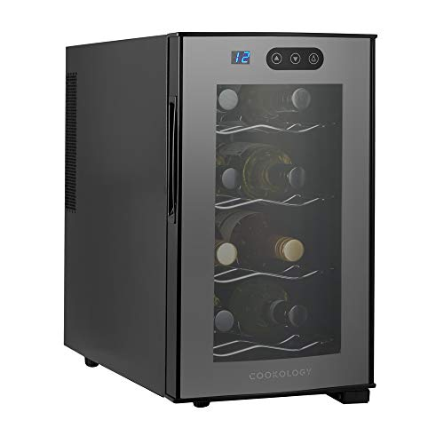 Beer & Wine Storage & Dispensers - Best Reviews Tips