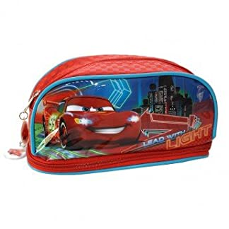 Portatodo Cars Disney Light