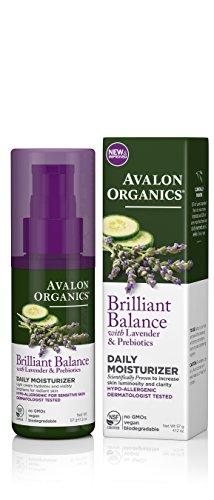 avalon-organics-brilliant-balance-daily-moisturiser-57g