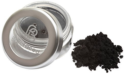 barefaced-beauty-natural-mineral-eye-shadow-15-g-black-slate-by-barefaced-beauty
