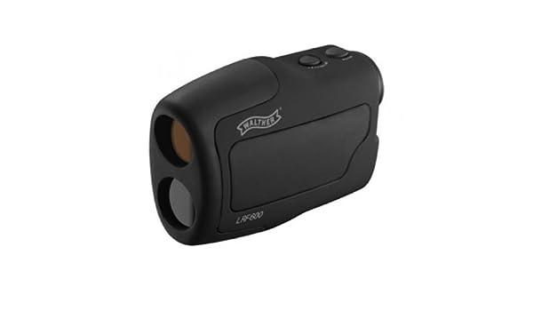 Golf Entfernungsmesser Xxl : Lrf 600 laser entfernungsmesser 6x25 von walther umarex: amazon