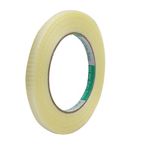 sourcingmapr-8-mm-altura-50m-longitud-del-rollo-largo-adhesiva-aislante-de-fibra-de-vidrio-cinta-rej