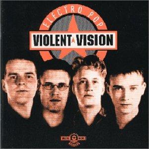 Violent Vision