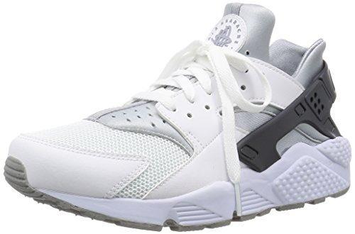 Nike Air Max Huarache 318429-103 (41)