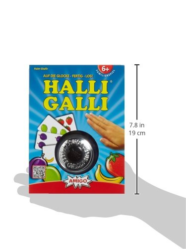 Halli-Galli-Auf-die-Glocke-fertig-los