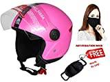 Women Bike Helmets