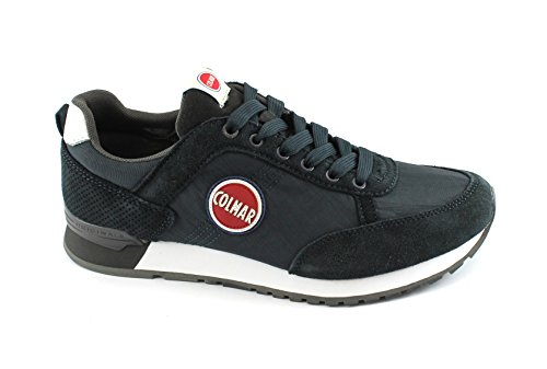 COLMAR Footwear , Baskets pour homme
