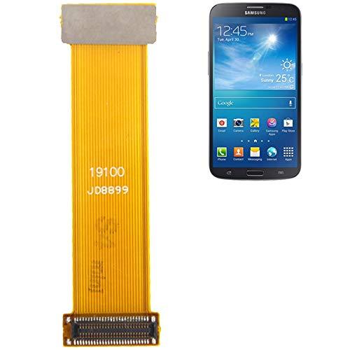 Reperatur-Teile YHM LCD Touch Panel Test Verlängerungskabel für Galaxy S IV Mini / i9190 -