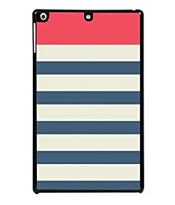 Fuson Designer Back Case Cover for Apple iPad Air 2 :: Apple iPad Air 2 Wi-Fi + Cellular (3G/LTE) :: Apple iPad Air 2 Wi-Fi (Wi-Fi, w/o GPS) (Girl Friend Boy Friend Men Women Student Father Kids Son Wife Daughter )