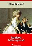 Louison (Nouvelle édition augmentée)
