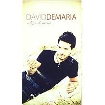 Relojes De Arena by David Demaria (2014-05-13)