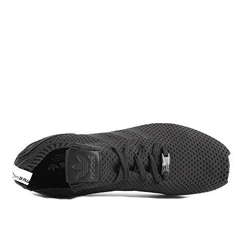 Adidas ZX Flux Primeknit (S75972) Grey