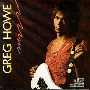 greg-howe