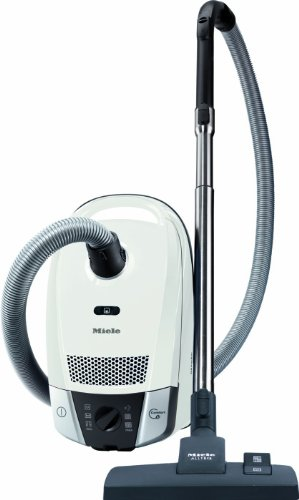 miele-compact-c2-allergy-eco-line-bagged-cylinder-vacuum-cleaner-35-litre-700-w-white