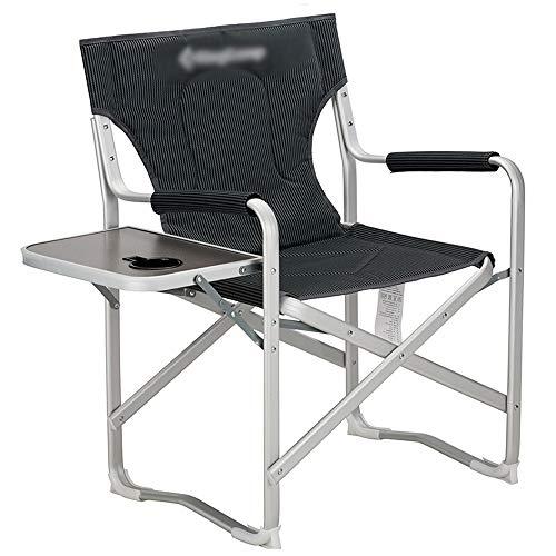 Chaise Chaise Chaise Chaises Aluminium Camping Chaises Camping Aluminium Camping Camping Chaises Chaises Aluminium 08nPXNwOk