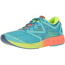 f72c2ca0cf0 ASICS Women s Noosa FF Running Shoe