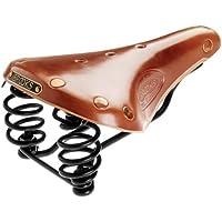 Brooks Flyer S Special Bicicletta Sella in pelle signora Sattel, flyer S Special, colore (Pelle Brooks Sella Della Bici)