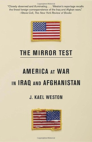 mirror-test-america-at-war-in-iraq-and-afghanistan