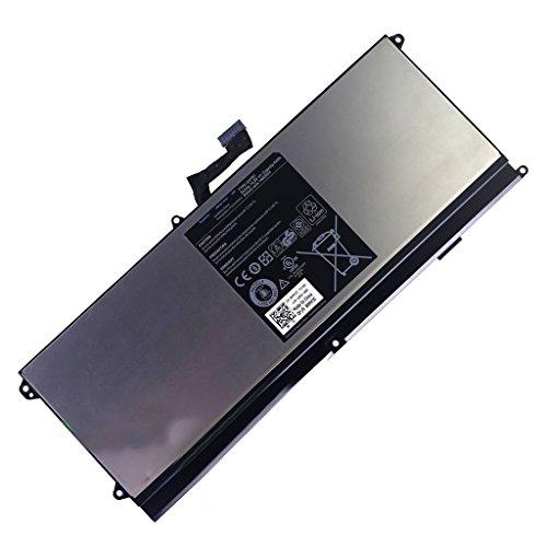 dinateur Portable 8-Cell 64Wh 14.8V Pour PC Dell XPS 15z L511Z OHTR7 NMV5C 0NMV5C 201106 ()
